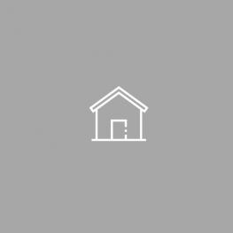 1-комнатная квартира, 52,8 м² по адресу улица Жукова, 1